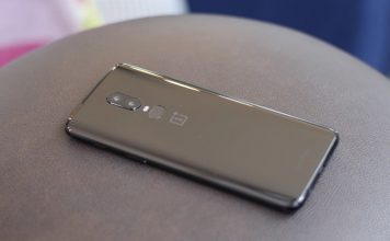 6 Best OnePlus 6 Cases and Covers You Can Buy