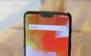 6 Best OnePlus 6 Screen Protectors You Can Buy