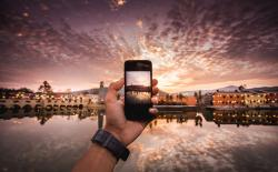 7 Best Camera Phones Under 30000 INR You Can Buy