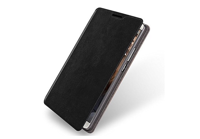 7. Osophter Wallet case for Nokia 6.1