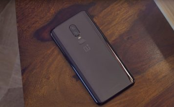 8 Best OnePlus 6 Alternatives That You Can Buy Today