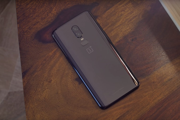 Top 8 OnePlus 6 Alternatives You Can Buy   Beebom