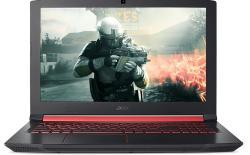 Acer Acer Nitro AN515-51 website