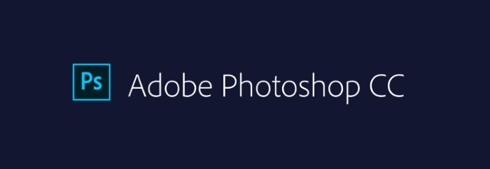 adobe photoshop cc 2019 system requirements