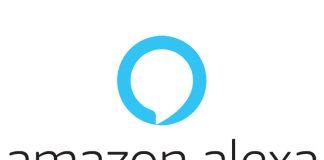 Amazon Alexa featured