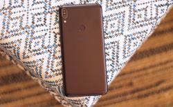 Asus ZenFone Max Pro M1 Review 2