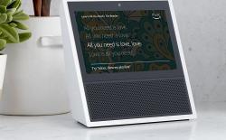 Best Amazon Echo Show Accessories