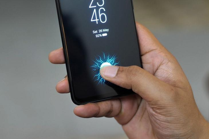 Best Vivo X21 Features and Tricks
