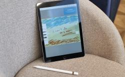 Best iPad 6th Gen 2018 Accessories