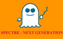 Eight New Variants of Spectre CPU Vulnerabilities Affecting Intel and ARM CPUs Discovered