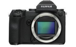 Fujifilm-GFX50s