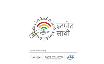 Google Internet Saathi featured