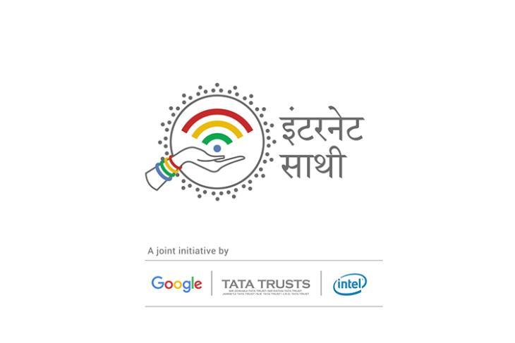 Google Internet Saathi featured