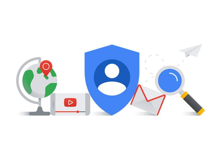 Google Updated Privacy Policy