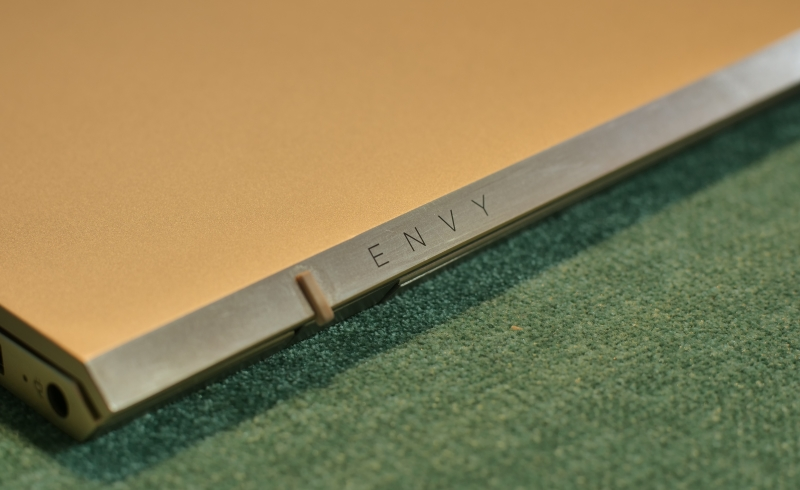 HP Envy 13-ad125TU Envy new