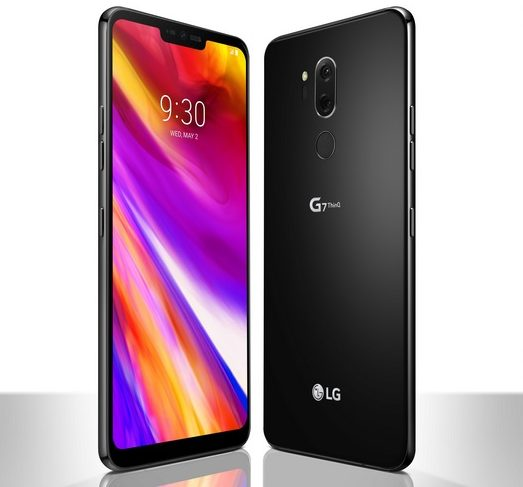 LG Q7 Launched in India at Rs 15990, Goes on Sale in September