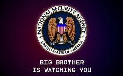 NSA website