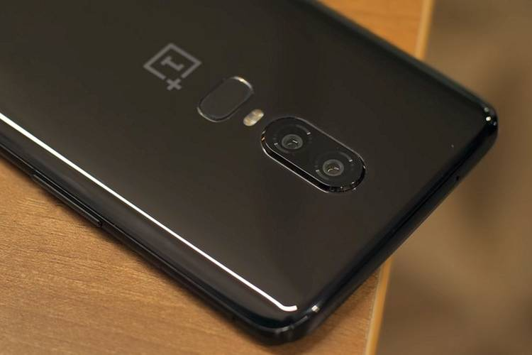 OnePlus 6 Camera Review: Great Cameras for the Price!