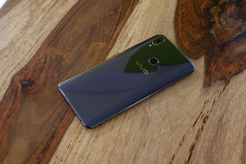 Top 15 Best Vivo V9 Features and Tricks You Should Know | Beebom