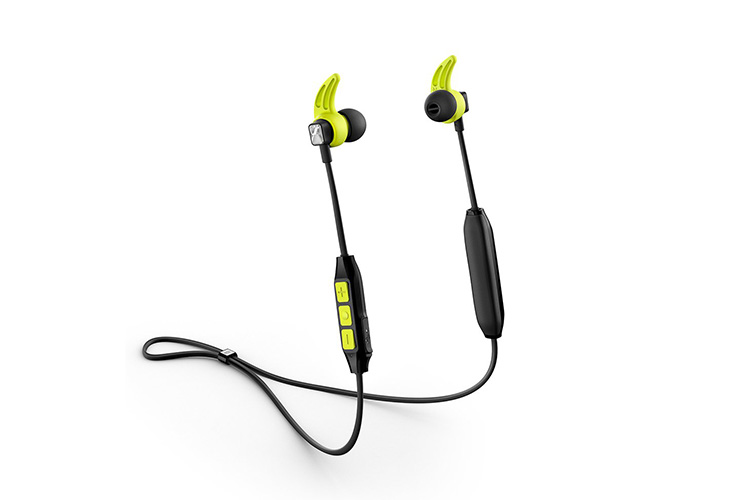 Sennheiser CX Sport featured
