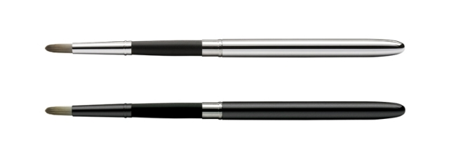 Sensu Digital Artist Brush & Stylus
