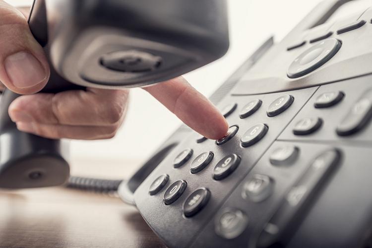 BSNL Will Soon Let You Make Video Calls Through Landlines