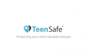 Teensafe featured