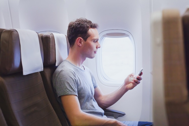 Get Ready to Make Calls and Use Internet on Domestic Flights, Ships in India