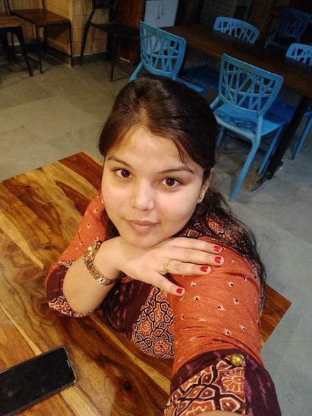 Vivo V9 Picture 24