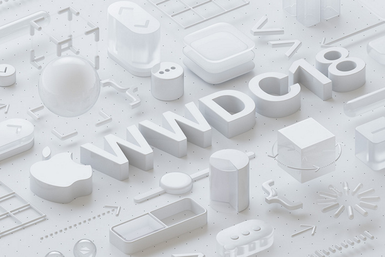 WWDC 2018: What to Expect in macOS?