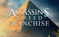 assassin's creed steam store deals featured website