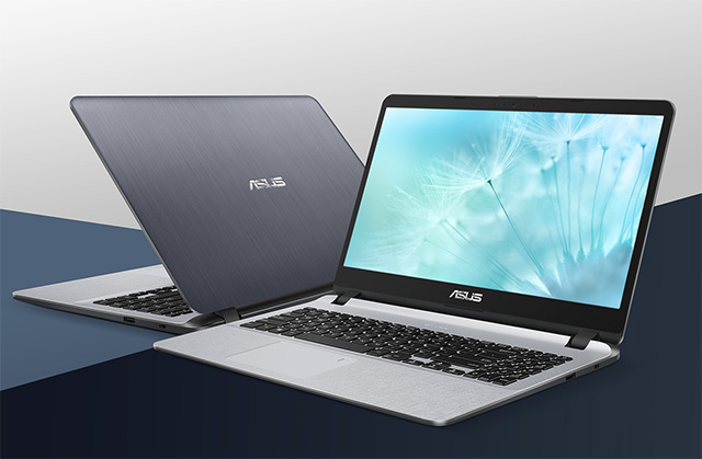Asus X507 Ultrabook Launched in India as Paytm Mall Exclusive Starting at Rs. 21,990