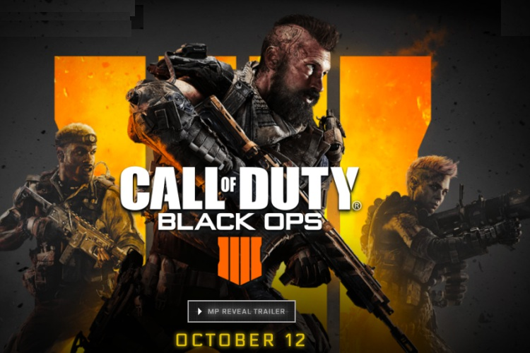Call Of Duty Black Ops 4 Isn T Coming To Nintendo Switch Beebom