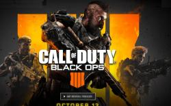black ops 4 new featured