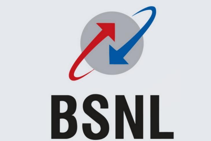bsnl web