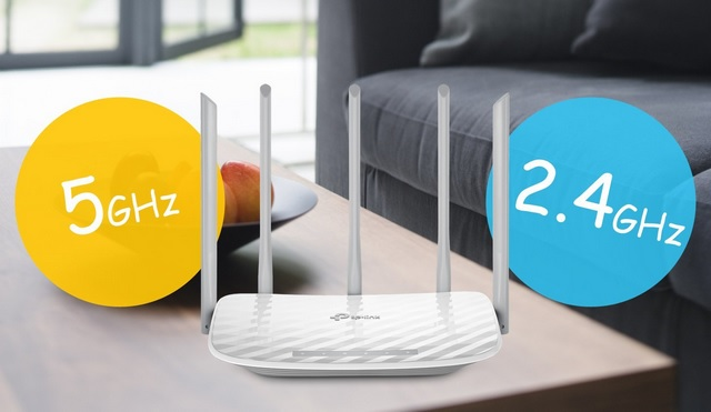 TP-Link Archer C60 on Amazon Big Summer Sale
