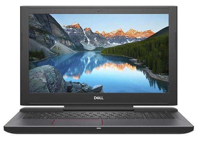 10 Best Laptops Under 100000 INR (December 2018)