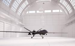 drone_750