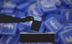 election web