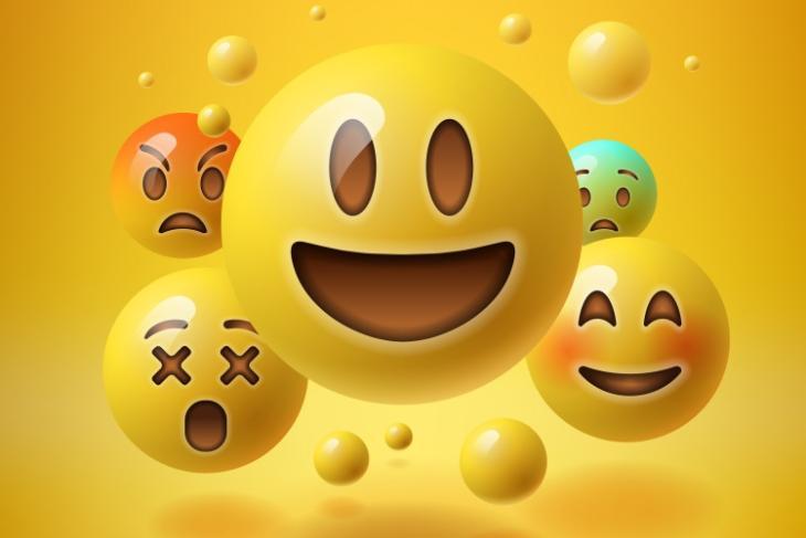emoji domains featured
