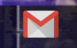 gmail-new_UI-featured