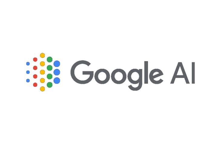 google ai rebrand