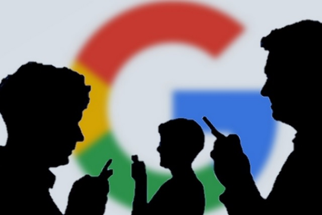 Google Protests CCI's Antitrust Ruling, Says It'll Cause Irreparable Reputation Damage