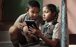 Google.org Donates $3 Million to Support Teachers and Accelerate Digital Learning in India
