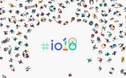google io 2018 apple catch up featured