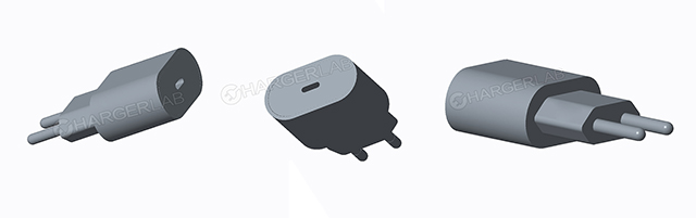 This Year's iPhones Could Have USB Type-C Wall Chargers With Fast Charging