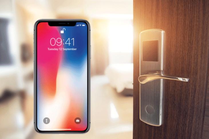 iphonedoor
