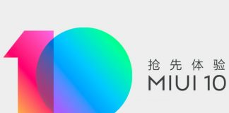 miui 10 featured new 1