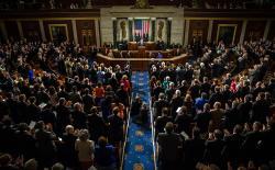 net neutrality us senate