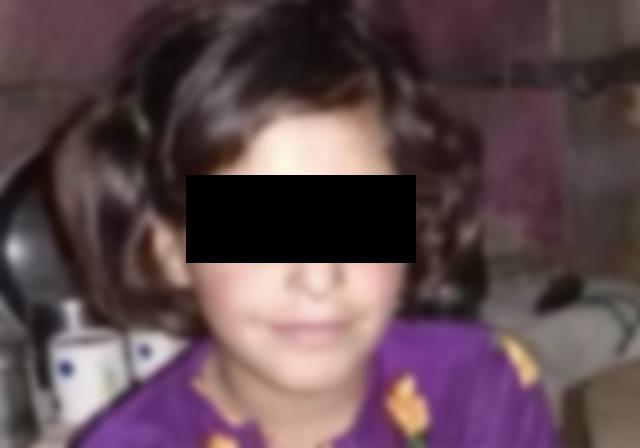 Delhi HC Sends Notice to Google, Facebook for Revealing Identity of Kathua Rape Victim